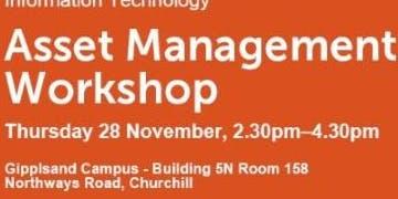 Prognostics and Health Management in Asset Management: An Overview