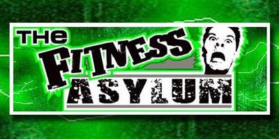 Fitness Asylum - Warrior Boot Camp One Month Trial