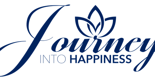 Journey Into Happiness - Dec 16th - Austin