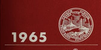 HHS 1965 -55th Reunion