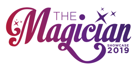 The Magician - Red Music Centre's Student SHOWCASE 2019 tickets