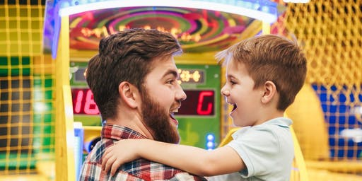 Timezone Surfers Paradise Grand Re-opening Weekend