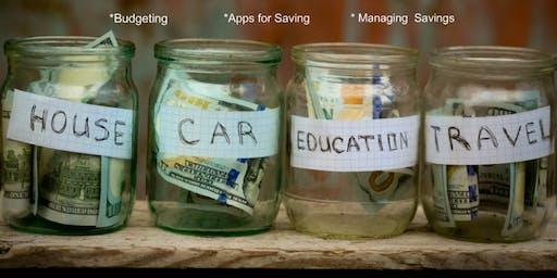 Budgeting and Money Management Secrets
