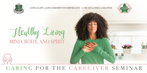 CZO Caregivers Workshop