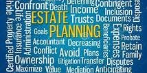 BUSINESS  SUCCESSION & ESTATE PLANNING FOR BUSINESS OWNERS, PROFESSIONALS