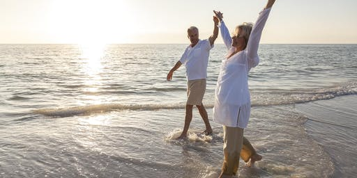 Pre-retirement Planning - what you need to know now