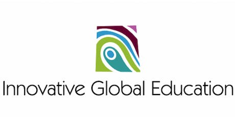 Singapore: Creating Collaborative Learning Environments tickets