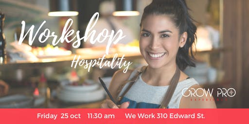 Introduction- Hospitality Industry