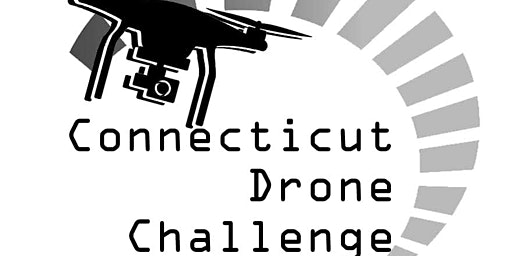 2020 CT Drone Challenge