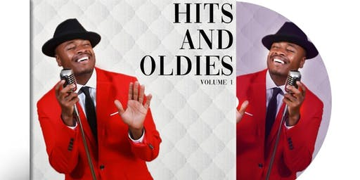 Hits and Oldies Music Show!
