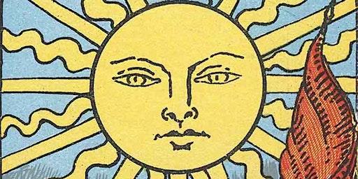 Bohemian Cult Revival presents a High Solstice Cabaret