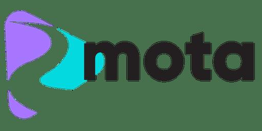 2mota launch
