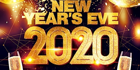 New Year's Eve Party In Montreal tickets