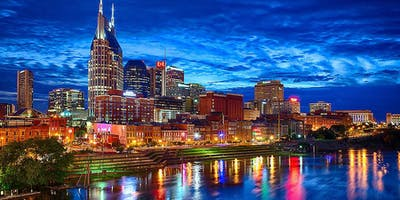 The Modern Day Assistant as a  Strategic Business Partner, Nashville