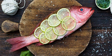 Understanding Fish tickets