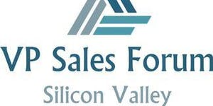November VP Sales Forum- Proven Sales Methodology, the...