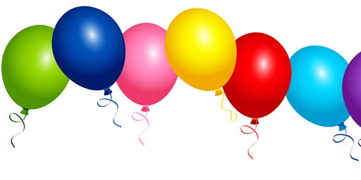 Balloon Twisting Fun for Everyone
