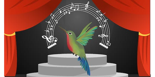 Hummingbird Musical Theatre Gala