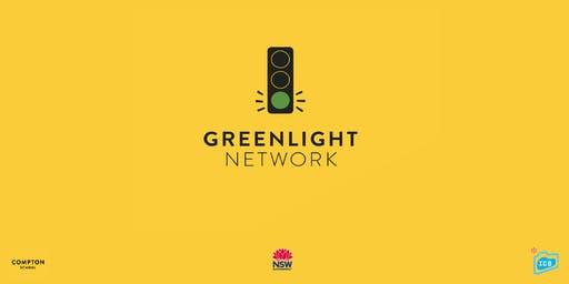 Greenlight Network