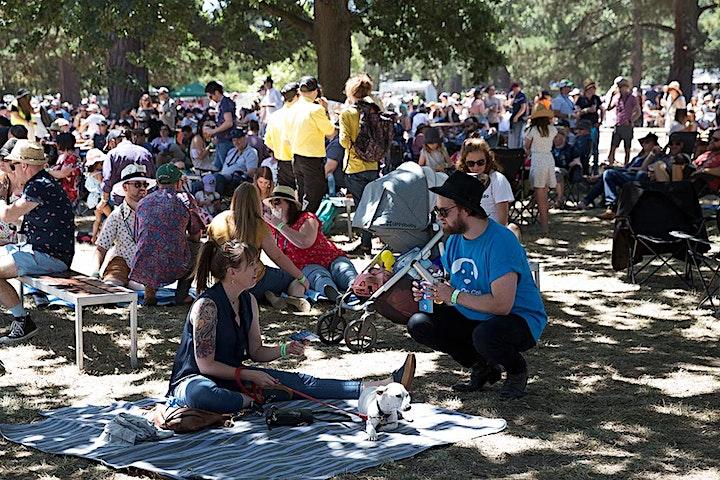 Ballarat Beer Festival 2020 image
