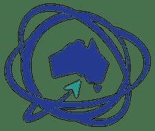 Winston Churchill Trust logo