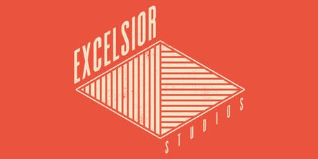 Excelsior Studios Opening Night tickets