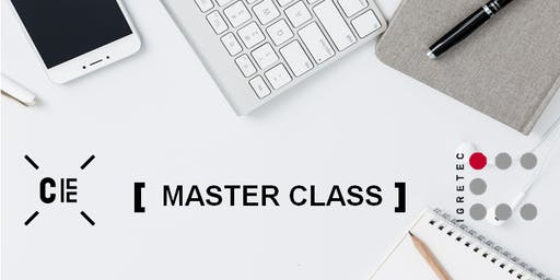 MASTERCLASS - MARCHES PUBLICS - Les aspects financiers (Charleroi)