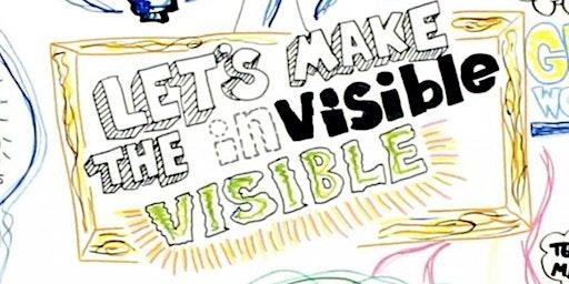 Asset-Based Community Development Workshop Banbury January 20th & 21st