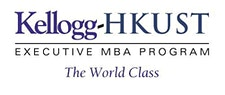 Kellogg eMBA Global Elective Week 2019 in Macau logo