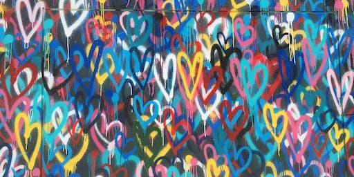 Journée pour aventuriers en quête d'Amour