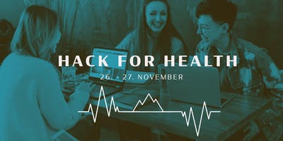 Hack For Health 2019