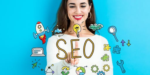 SEO Fundamentals 2019 - How to Rank on Google - Webinar