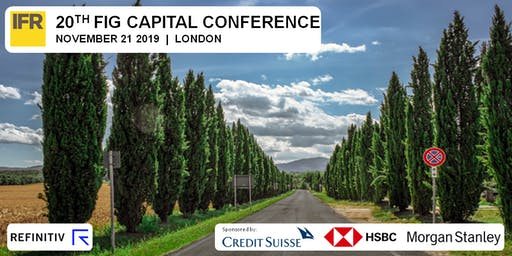 IFR FIG Capital Conference
