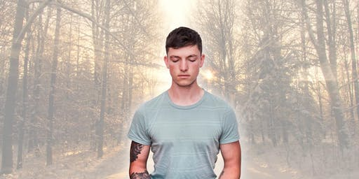 Learn to Meditate in Maidenhead - 4 week course