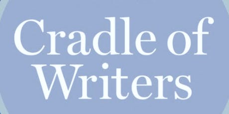 Cradle of Writers: Five Dulwich Authors tickets
