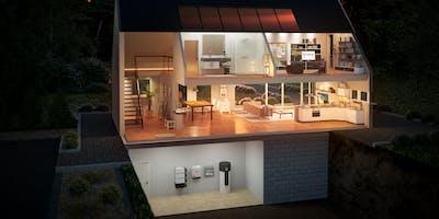 Come integrare un impianto fotovoltaico con accumulo e mobilità elettrica