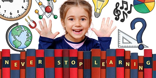Piano Tracks: Professional Development Days for Piano Teachers (Feb 2020)