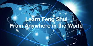 NYC Workshop:  The Power of Feng Shui