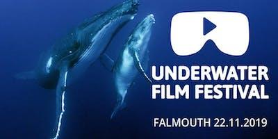 The Underwater Film Festival