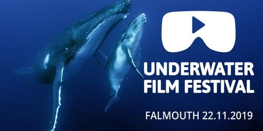 The Underwater Film Festival