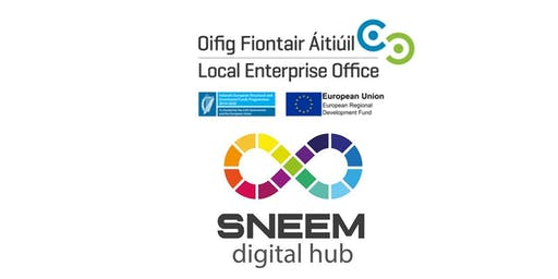 Financial & Soft Supports for South Kerry Businesses - Kerry LEO