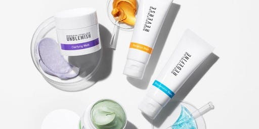 A Skincare Affair (Brisbane West)