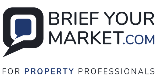 BriefYourMarket.com Academy Day - London and South East