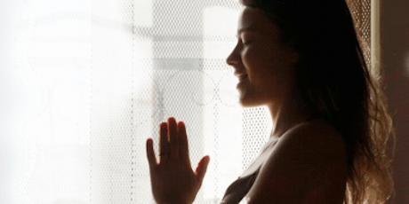 Dynamic Meditation: Golden journey to inner bliss tickets