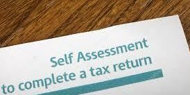 Self-Assessment Made Simple