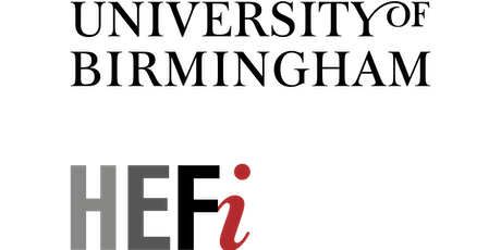 Possible selves and the role of the future in higher education tickets