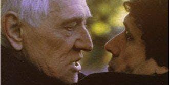 TROJAN EDDIE - Richard Harris Retrospective Screening
