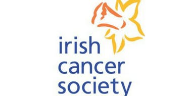 Charity Gala Dinner In Aid Of Irish Cancer Society