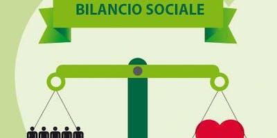 Bilancio sociale e sistemi di valutazione dell'impatto: nuove linee guida