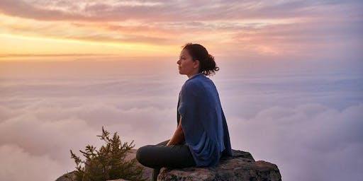 Une journée en silence pour pratiquer la méditation Pleine Conscience